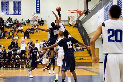 jmadert_PRHS_Basketball_11-12-87
