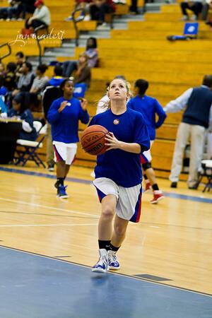 jmadert_PRHS_Basketball_11-12-42