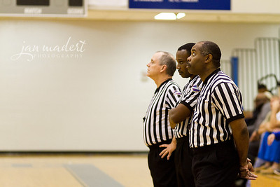 jmadert_PRHS_Basketball_11-12-79