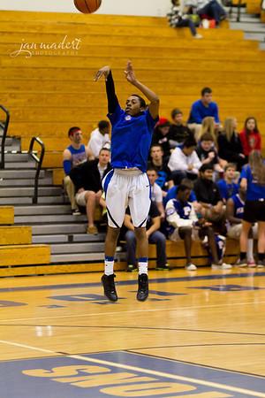 jmadert_PRHS_Basketball_11-12-78