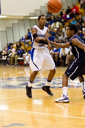 jmadert_PRHS_Basketball_11-12-91