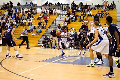 jmadert_PRHS_Basketball_11-12-86