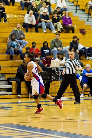 jmadert_PRHS_Basketball_11-12-6