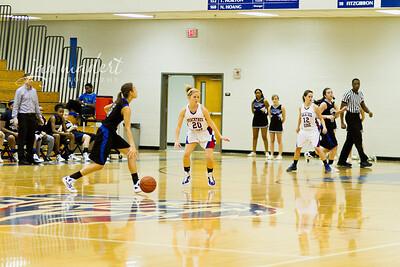 jmadert_PRHS_Basketball_11-12-14