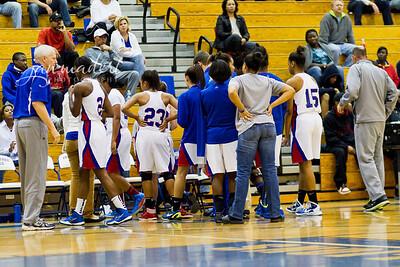 jmadert_PRHS_Basketball_11-12-11