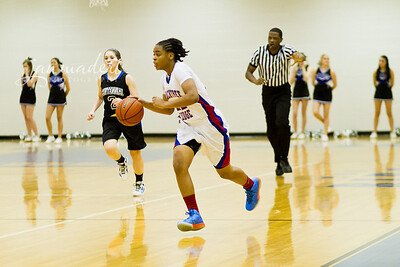 jmadert_PRHS_Basketball_11-12-15