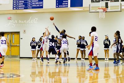 jmadert_PRHS_Basketball_11-12-54