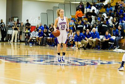 jmadert_PRHS_Basketball_11-12-61