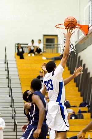 jmadert_PRHS_Basketball_11-12-94