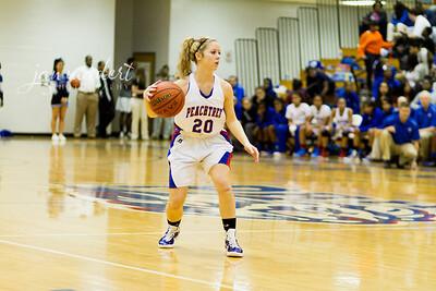 jmadert_PRHS_Basketball_11-12-63