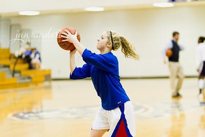 jmadert_PRHS_Basketball_11-12-46