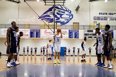 jmadert_PRHS_Basketball_11-12-88