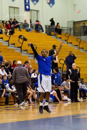 jmadert_PRHS_Basketball_11-12-76