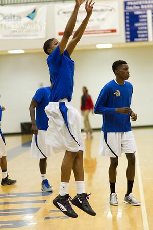 jmadert_PRHS_Basketball_11-12-72