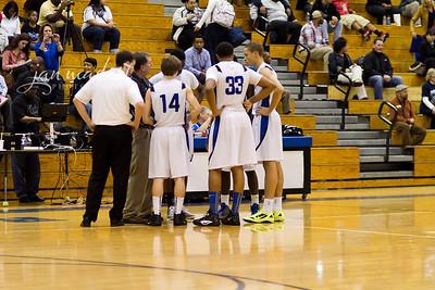 jmadert_PRHS_Basketball_11-12-81