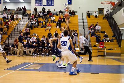 jmadert_PRHS_Basketball_11-12-90
