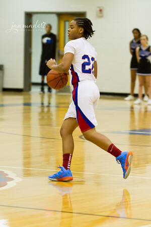 jmadert_PRHS_Basketball_11-12-3