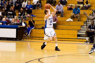 jmadert_PRHS_Basketball_11-12-99