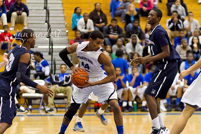 jmadert_PRHS_Basketball_11-12-83