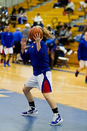 jmadert_PRHS_Basketball_11-12-41