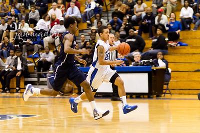 jmadert_PRHS_Basketball_11-12-92