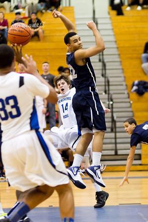 jmadert_PRHS_Basketball_11-12-95
