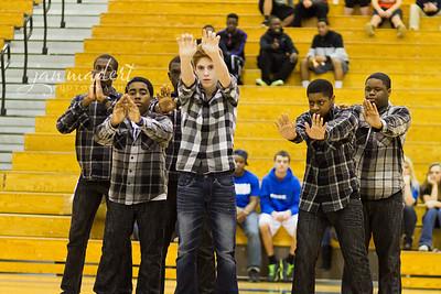 jmadert_PRHS_Basketball_11-12-34