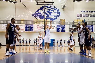 jmadert_PRHS_Basketball_11-12-89