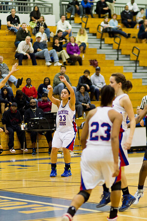 jmadert_PRHS_Basketball_11-12-9