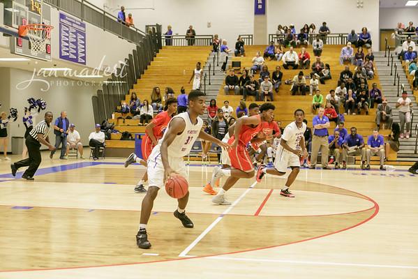 JMad_PRHS_Basketball_VarBoy_1111_14_005