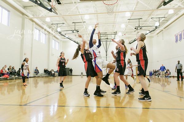 JMad_PRHS_Basketball_9_Girls_15_012