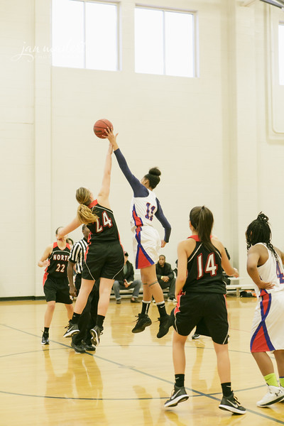 JMad_PRHS_Basketball_9_Girls_15_002