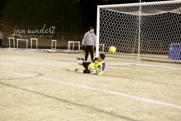 JMad_PRHS_Soccer_Varsity_Boys_0228_14_010