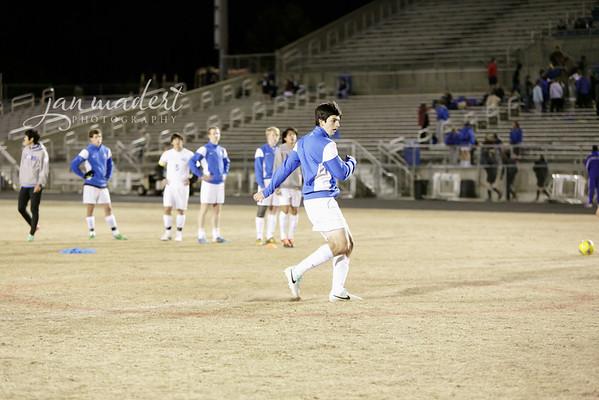JMad_PRHS_Soccer_Varsity_Boys_0228_14_012
