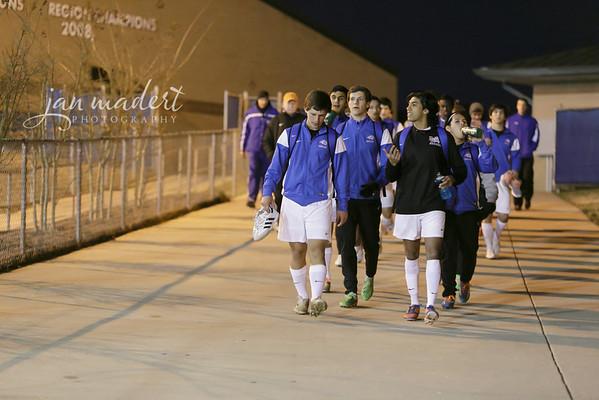 JMad_PRHS_Soccer_Varsity_Boys_0228_14_001