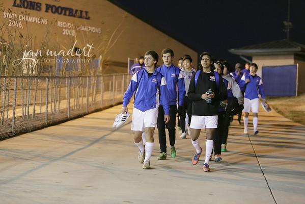JMad_PRHS_Soccer_Varsity_Boys_0228_14_002