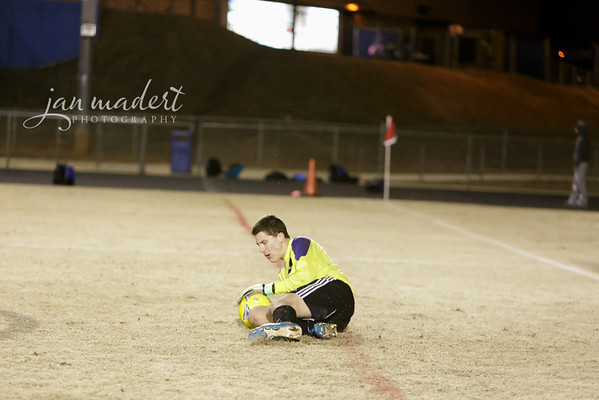 JMad_PRHS_Soccer_Varsity_Boys_0228_14_011