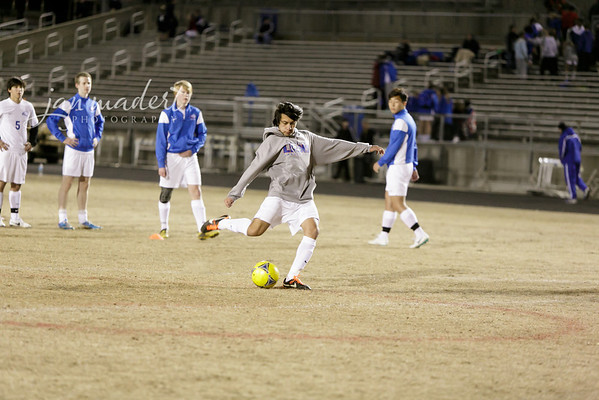 JMad_PRHS_Soccer_Varsity_Boys_0228_14_013