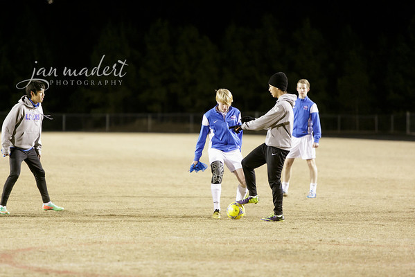 JMad_PRHS_Soccer_Varsity_Boys_0228_14_004
