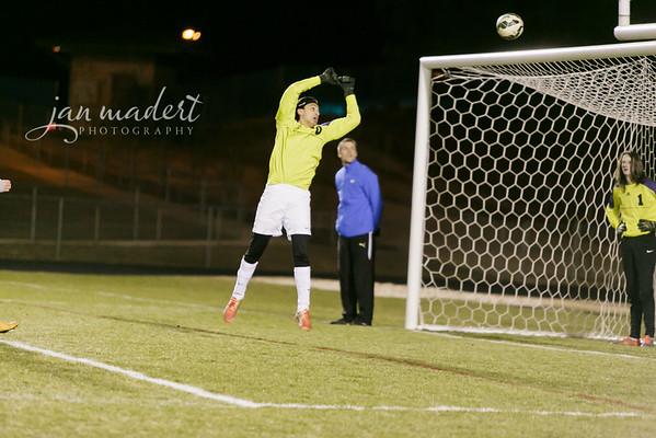 JMad_PRHS_Soccer_Varsity_Boys_0206_15_009