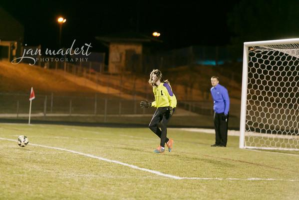 JMad_PRHS_Soccer_Varsity_Boys_0206_15_010
