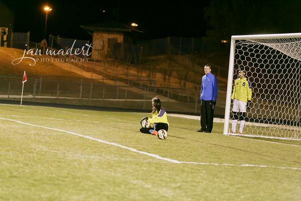 JMad_PRHS_Soccer_Varsity_Boys_0206_15_007