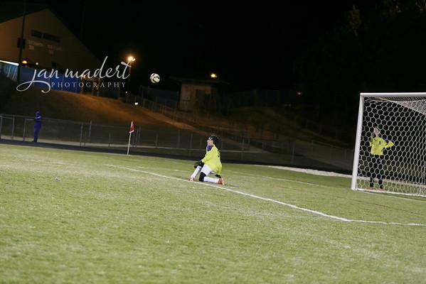JMad_PRHS_Soccer_Varsity_Boys_0206_15_005
