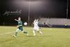 JMad_PRHS_Soccer_Varsity_Boys_0206_15_067