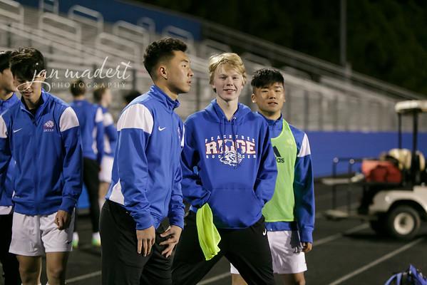JMad_PRHS_Soccer_Varsity_Boys_0206_15_002