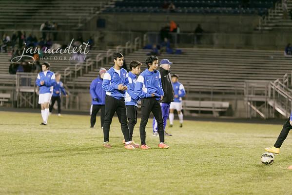 JMad_PRHS_Soccer_Varsity_Boys_0206_15_011