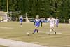 JMad_PRHS_Soccer_Varsity_Boys_0210_15_067
