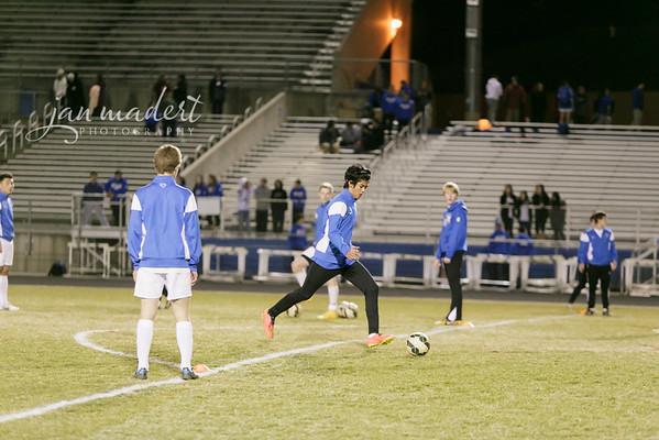 JMad_PRHS_Soccer_Varsity_Boys_0206_15_008