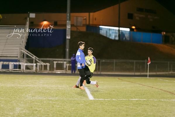 JMad_PRHS_Soccer_Varsity_Boys_0206_15_012