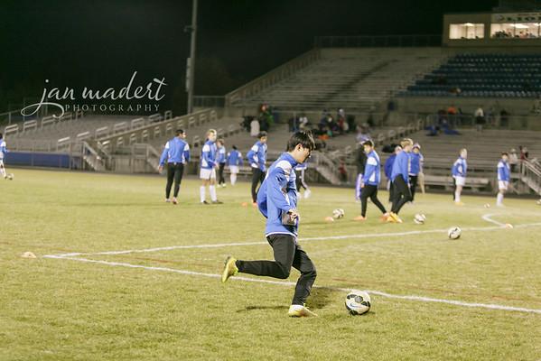 JMad_PRHS_Soccer_Varsity_Boys_0206_15_014